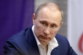 Путин подписал закон,