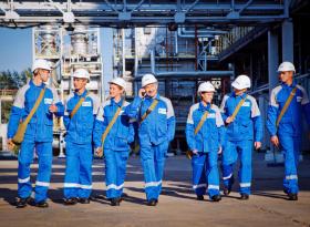 Комментарии Газпрома о