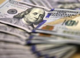 Свежий прогноз доллара
