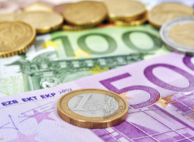 Евро проигнорировал