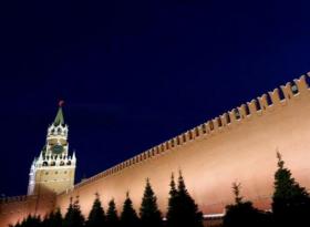 Анализируя ПМЭФ: Россия
