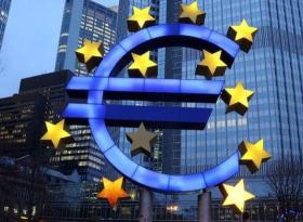 EURUSD: евро пытается