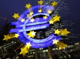 Рынок США. ЕЦБ добавил