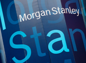 Morgan Stanley понизил