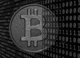 Кто перевел Bitcoin на