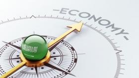 Сможет ли экономика