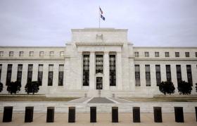 Чиновники ФРС готовы