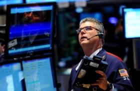 BAML: акции привлекли