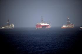 Новак: рынок нефти будет