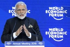 Индия хочет увеличить