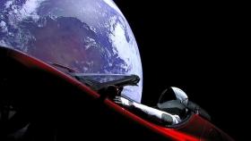 Tesla сообщила о