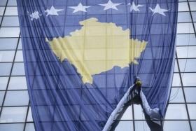 Сербия должна признать