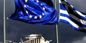 Еврогруппа выдаст Греции