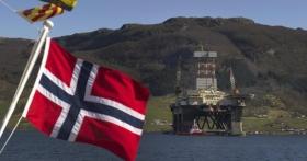 От Банка Норвегии ждут