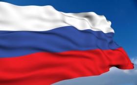 Дедолларизация: Россия