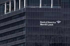 США оштрафовали Bank of