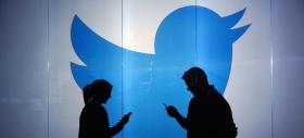 Twitter официально