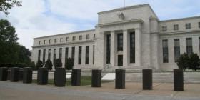 ФРС любит 1% населения:
