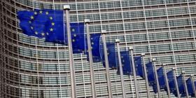 ЕС может возобновить