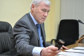 Аксаков: хакеры крадут