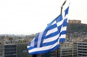 ЕС: Греции нужна новая