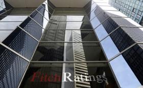 Fitch: развивающиеся
