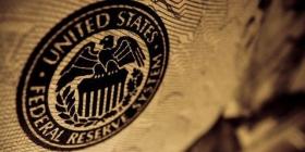 Росту экономики США