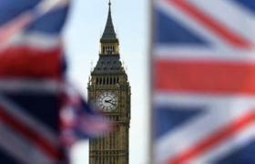 Компании Британии
