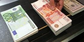 Банки повышают ставки по