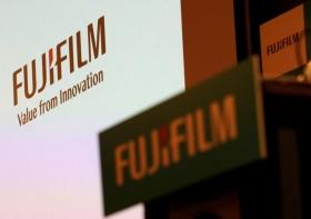 Fujifilm подала иск