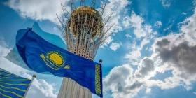 Казахстан выпустит