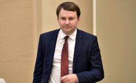 Орешкин: РФ применит