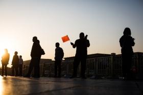Китайские инвестиции в