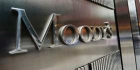 Moody #39;s назвало
