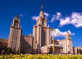 МГУ и СПбГУ просят денег