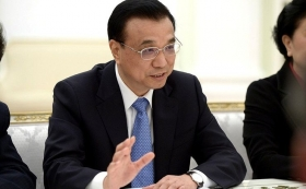 Китай договорился с ЕС