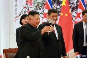 СМИ: Китай удвоил