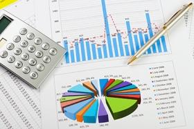 Поправки в бюджет ПФР