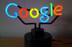 СМИ: Google признала,