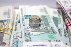 Кредитный бум в России: