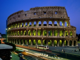 Почему Италия несет