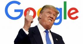 Google опровергает