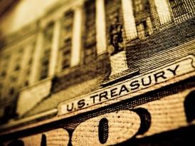 США возьмут долговую