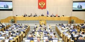 Минсельхоз: Россия может
