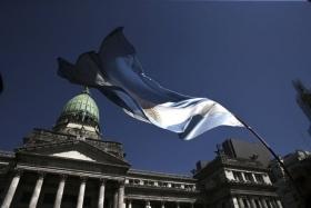 Аргентина обсуждает с