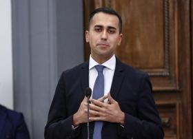 Италия напугала рынки