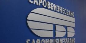 ВТБ покупает 81% акций