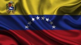 Венесуэла может остаться