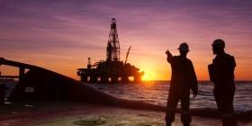 BP объявила о начале