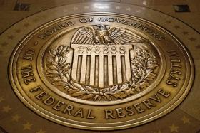 ФРС готовится спасти